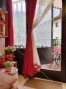 17 m²  1 pièces Appartement