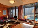 Appartement 45 m² Chamonix-Mont-Blanc  2 pièces