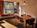 Appartement Chamonix-Mont-Blanc  45 m² 2 pièces