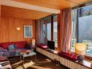 Appartement 45 m² 2 pièces Chamonix-Mont-Blanc