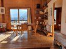 184 m² 7 pièces Servoz  Appartement