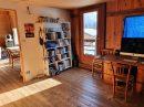 7 pièces 184 m² Appartement  Servoz