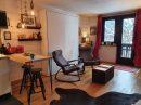 Appartement 26 m² Chamonix-Mont-Blanc  1 pièces