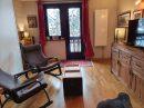 Appartement  Chamonix-Mont-Blanc  26 m² 1 pièces