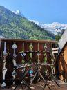 3 pièces Appartement Chamonix-Mont-Blanc   45 m²