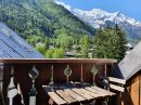 Chamonix-Mont-Blanc  Appartement 45 m² 3 pièces