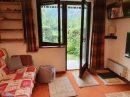 Appartement 23 m² 1 pièces Chamonix-Mont-Blanc