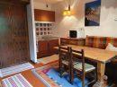Appartement  Chamonix-Mont-Blanc  1 pièces 23 m²