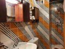 Appartement 23 m² Chamonix-Mont-Blanc  1 pièces