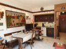 Appartement  Chamonix-Mont-Blanc  1 pièces 26 m²