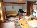 7 pièces 176 m²  Maison SERVOZ
