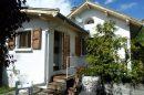 Maison  Chamonix Mont Blanc Centre ville 100 m² 5 pièces