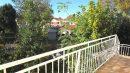 Appartement Toulouse  66 m² 4 pièces