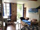 Appartement  Toulouse  35 m² 2 pièces