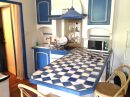 Appartement 35 m² 2 pièces Toulouse