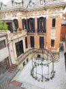 4 pièces  Toulouse  105 m² Appartement