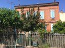 Appartement  Toulouse 10- Minimes Proche centre  38 m² 2 pièces