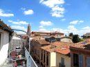 Appartement  Toulouse 01- Capitole - Saint Sernin - Daurade 3 pièces 45 m²