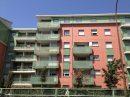 Appartement 72 m² 3 pièces Toulouse
