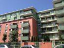 Appartement  Toulouse  3 pièces 72 m²