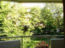 Appartement 55 m² Toulouse  2 pièces