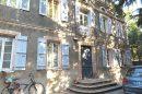 Appartement 85 m² Toulouse  4 pièces