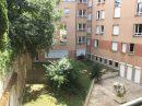 Appartement Toulouse  70 m² 3 pièces
