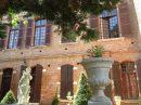 Appartement 90 m² Toulouse  3 pièces