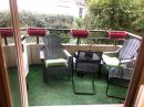 Appartement 40 m² Toulouse  2 pièces