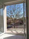 Appartement 47 m²  2 pièces Fonbeauzard