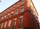 Appartement 12 m² Toulouse 01- Capitole - Saint Sernin - Daurade 1 pièces