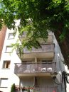 20 m² Toulouse   1 pièces Appartement