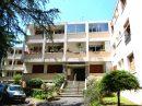 Appartement 68 m² 3 pièces Toulouse 12- Bonhoure - Guilhemery