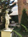 Toulouse 01- Capitole - Saint Sernin - Daurade 40 m²  Appartement 2 pièces