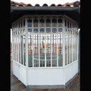 134 m²  Toulouse 01- Capitole - Saint Sernin - Daurade Appartement 4 pièces