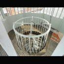 134 m² Toulouse 01- Capitole - Saint Sernin - Daurade 4 pièces Appartement