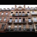 Appartement 4 pièces 134 m²  Toulouse 01- Capitole - Saint Sernin - Daurade