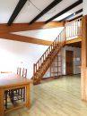Appartement Toulouse 01- Capitole - Saint Sernin - Daurade 55 m² 2 pièces
