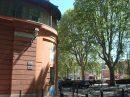 Appartement  Toulouse  60 m² 3 pièces