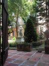 Toulouse 01- Capitole - Saint Sernin - Daurade 50 m²  3 pièces Appartement