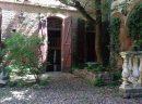 3 pièces Toulouse 01- Capitole - Saint Sernin - Daurade  Appartement 50 m²