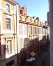 Appartement Toulouse  55 m² 3 pièces