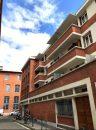 Toulouse 01- Capitole - Saint Sernin - Daurade  Appartement 2 pièces 60 m²