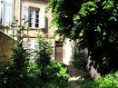 Appartement 25 m² 1 pièces Toulouse