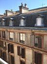 Appartement Toulouse  27 m² 1 pièces