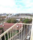 Appartement 20 m² Toulouse  1 pièces