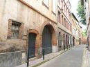 Appartement 20 m² Toulouse 03 - Carmes - Dalbade - Palaie de Justice 1 pièces