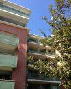 Appartement 45 m² Toulouse  2 pièces