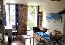 Appartement 35 m² Toulouse 01- Capitole - Saint Sernin - Daurade 2 pièces