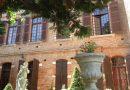 Appartement 90 m² 3 pièces Toulouse 01- Capitole - Saint Sernin - Daurade